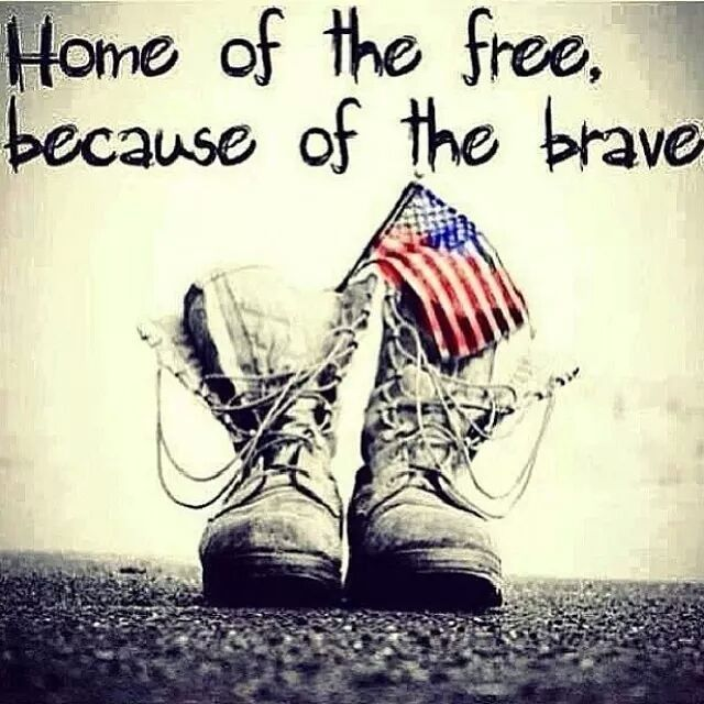 Memorial Day Pinterest Images