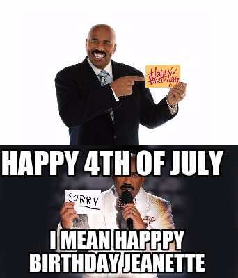 Funny 4th Of July Meme Photos