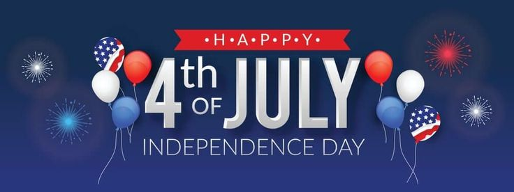 4th Of July Photos For FB