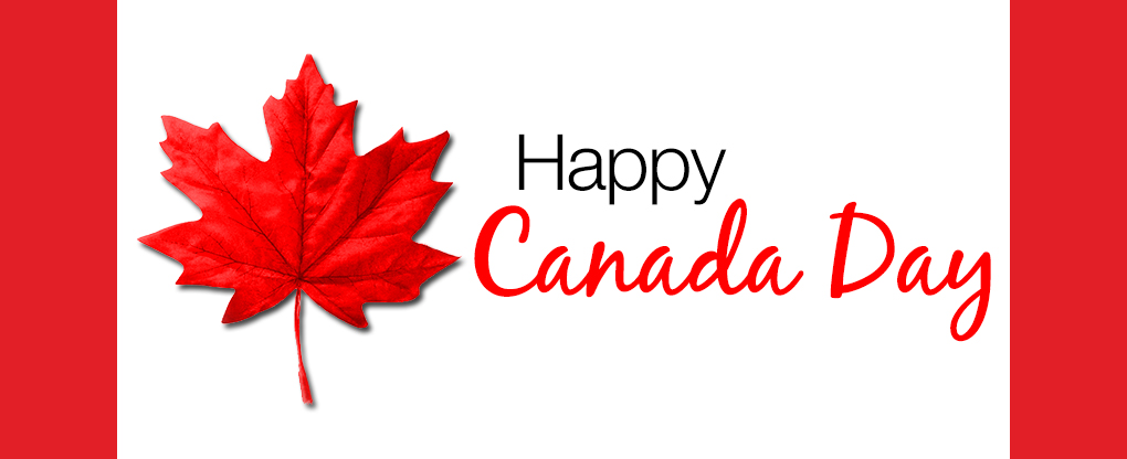 Canada Day Images For Facebook